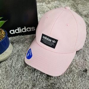 Adidas Precurve Cap